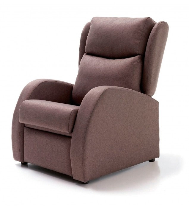 Sillones Relax Concept Confort